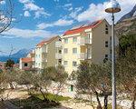 Split (Hrvaška), Apartments_Ivana
