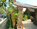 Indopurejoy House, Bali - last minute počitnice