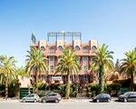 Hotel Akabar, Marakeš (Maroko) - last minute počitnice