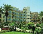 Viking Nona Hotel, Antalya - last minute počitnice