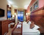 Alba Royal Hotel, Antalya - last minute počitnice