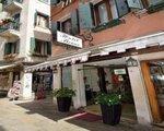 Hotel Da Bruno, Benetke - last minute počitnice