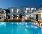 Apollo Plakias, Heraklion (otok Kreta) - last minute počitnice