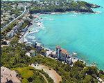 Hotel Baia Del Sorriso, Florenz - last minute počitnice