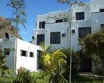Sotavento Hotel & Yacht Club, Mehika - last minute počitnice