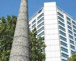Hilton Canary Wharf, London-Heathrow - namestitev