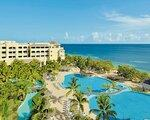 Jamajka, Iberostar_Rose_Hall_Beach