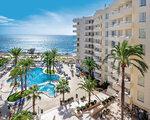 Playa Dorada, Palma de Mallorca - last minute počitnice