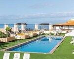 Villa De Adeje Beach, Tenerife - all inclusive last minute počitnice
