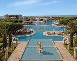 Spice Hotel & Spa, Antalya - last minute počitnice