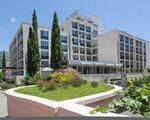 Hotel Tara, Tivat (Črna Gora) - namestitev