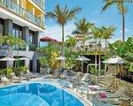 Bohemia Suites & Spa, Kanarski otoki - last minute počitnice