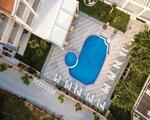 Blue View Superior Suites, Kavala (Thassos) - namestitev
