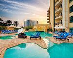 Park Hotel Apartments, Abu Dhabi - last minute počitnice