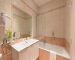 Hotel Le Grand Pavois, Marseille - last minute počitnice