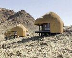 Desert Hills Lodge, Windhoek (Namibija) - namestitev