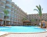 Hawaii Riviera Club Aqua Park, Egipt - all inclusive last minute počitnice