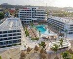 Veneto Casino - The Holiday Beach Resort, Curacao - last minute počitnice