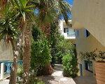 Galazio Apartments & Suites, Heraklion (Kreta) - last minute počitnice