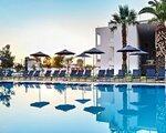 Mythic Summer Hotel, Thessaloniki (Chalkidiki) - last minute počitnice