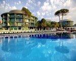 Calista Luxury Resort, Antalya - last minute počitnice