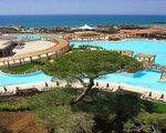 Ela Quality Resort Belek, Antalya - last minute počitnice