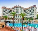 Kirman Hotels Leodikya Resort, Antalya - last minute počitnice