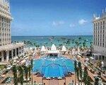 Hotel Riu Palace Aruba, Aruba - last minute počitnice