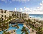 Emporio Hotel & Suites Cancún, Mehika - iz Ljubljane last minute počitnice