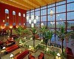 Hotel Cabo De Gata, Almeria - last minute počitnice