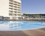 Nautilus Family Hotel, Rimini - namestitev