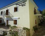 Petronikolis, Heraklion (Kreta) - last minute počitnice