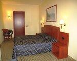Olivo, Milano (Bergamo) - namestitev