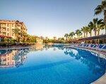 Hane Sun Hotel, Antalya - last minute počitnice