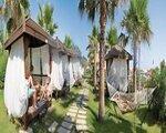 Mukarnas Spa Resort, Antalya - last minute počitnice