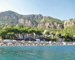 Calipso Beach Turunc Hotel, Dalaman - namestitev