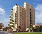 Hyatt Place Dubai Wasl District, Dubai - namestitev