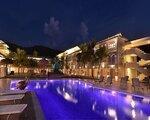Dash Resort Langkawi, Langkawi (Malezija) - namestitev