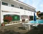 Beatriz Appartements, Gran Canaria - last minute počitnice