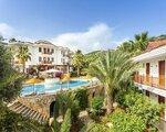 Aquarius, Antalya - last minute počitnice