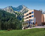 Falkensteiner Hotel & Spa Alpenresidenz Antholz, Bolzano - namestitev