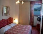 Hotel Lido Ledro, Verona - namestitev