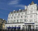 The Cavendish Hotel, London-City - last minute počitnice