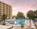 Grifid Hotel Arabella, Varna - last minute počitnice