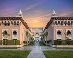Rixos Premium Saadiyat Island, Abu Dhabi - all inclusive last minute počitnice