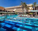 Crystal De Luxe Resort & Spa, Antalya - last minute počitnice