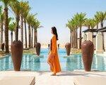 Al Wathba, A Luxury Collection Desert Resort & Spa, Abu Dhabi, Sharjah (Emirati) - last minute počitnice