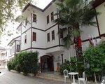 Karyatit Hotel, Antalya - last minute počitnice