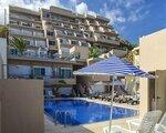 Archipelagos Hotel, Chania (Kreta) - last minute počitnice