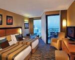 Susesi Luxury Resort, Antalya - last minute počitnice